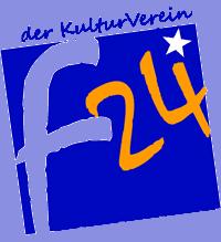 f24-logo