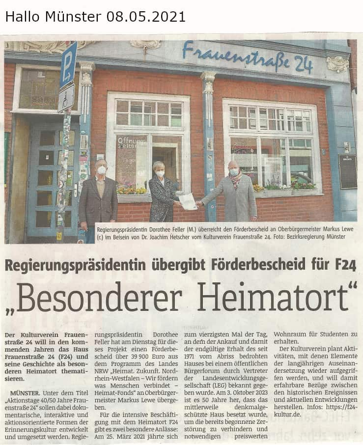 2021_05_08-HALLO-Muenster-F24-Heimatort_2